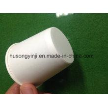 Машина для изготовления нижнего бумажного стакана