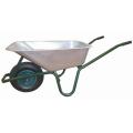 Garten Wheel-Barrow-WB6414T