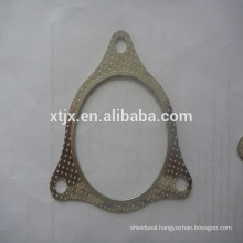 Exhaust kingerite gasket made in China