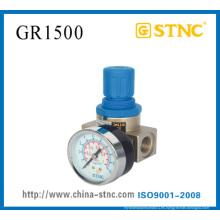 Regulador de aire Frl Gr1500