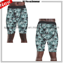 OEM 2016 High Quality Competitive Price Casual Men Short