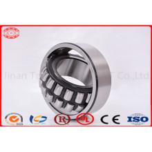 High Performance High Speed Hybrid /Full Ceramic Bearing Self Aligning Ball Bearing (1314)