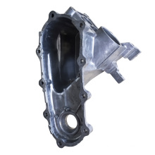 Aluminum Die Casting for Car Accessories/Auto Part