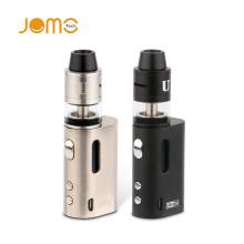 New Jomotech Rdta E-Cigarette Jomo Vaporizer Ultra 60W Tc Vaporizer for Sale