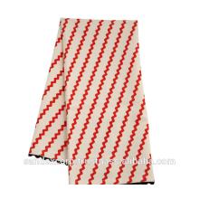 large kitchen towels