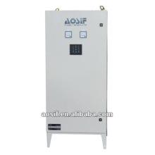 Interruptor de transferencia automática para generador