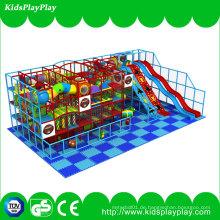 Best Safe Hersteller Kinder Indoor Spielplatz Ausrüstung