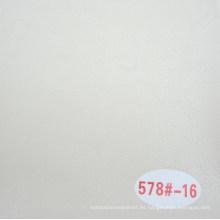 Venta caliente buena calidad estilo clásico sofá cuero PVC cuero