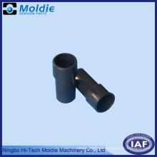 Parte de moldeo por inyección de plástico ABS