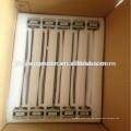 CE, ROHS genehmigt für 3d pritner billige NEMA17 linear schrittmotor