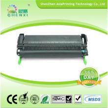 Good Quality Compatible Toner Cartridge for Lenovo Ld2663