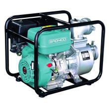 Pompe à eau de moteur à essence (WP20, WP30, WP40) 2 pouces 3 pouces 4 pouces
