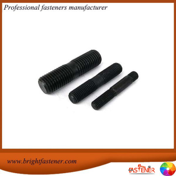 High Strength Grade 10.9 Stud Bolts M30