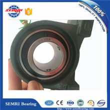 Best Chinese Supplier of (UCP218) Discount Machinery Bearing