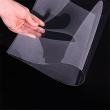 Feuille de plastique PET d'extrudeuse pour le thermoformage