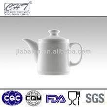 500ML elegant traditional unbreakable porcelain coffee&tea pot