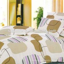 c30 * 30 78 * 65 100% Baumwolle gedruckt Bettwäsche Stoff, Baumwolle Textil für Bettlaken