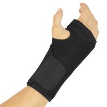 Неопреновые спортивные перчатки для рук Поддержка запястий