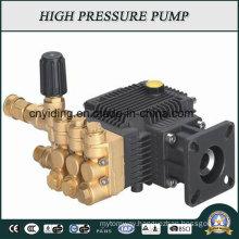 2700psi/186bar 10.8L/Min High Pressure Triplex Plunger Pump (YDP-1023)