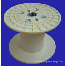 400mm new abs plastic empty wire spools