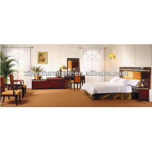 Muebles hotel dubai XY2901