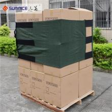 Printed+Pallet+Covers+Price+Pallet+Wrap+Manufacturers