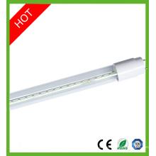 Tubos LED Fluorescentes LED Röhre