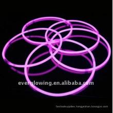 stick Bracelet glow in the dark