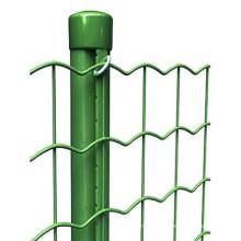 2020 hot sale  high quality euro fence
