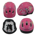 Online Purchase Cool Bike Helmets For Girls