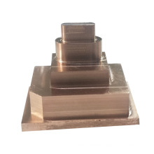 Custom Anodized Aluminum Stainless Steel Brass Copper Precision CNC Lathe Machining Parts Service