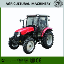 Murah 4WD 70HP Greenhouse Tractor