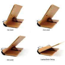 Кровать держатель книги/чтение в постели для горячего Промотирования