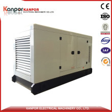 20kVA Timeproof Generator Diesel with Ce Certificate for Diggings