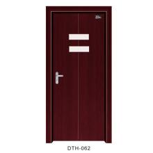 Porta de PVC (DTH-062)