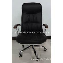 Cadeira de escritório Populay Design moderno alta qualidade venda quente