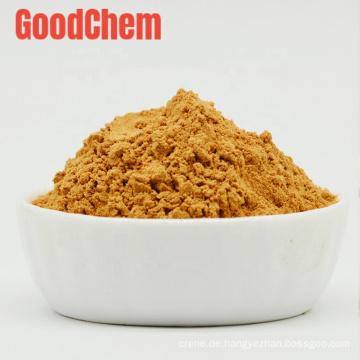 China Herstellung Bulk Luftgetrocknetes Tomatenpulver 80-100 Mesh