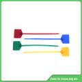 Polietileno, 120 milímetro, para cultivo, identificación de cables de Internet, sellos de plástico