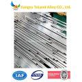 Alliage de nickel B564 alliage N10276 résistant à la corrosion (C-276)