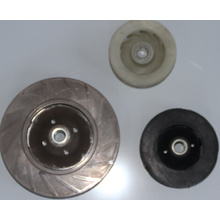 2600W Ultraschall-Schweißgerät für Laufrad (ZB-101526)