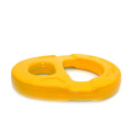 Shenli Rigging G80 alloy steel forged EVR ring wholesale