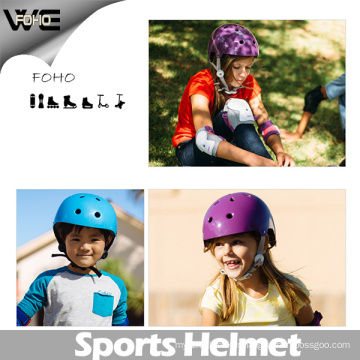 Open Face Carbon Fiber Protection Safest Cycling Helmet