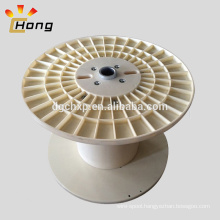 1000 abs plastic reels and spools for wire