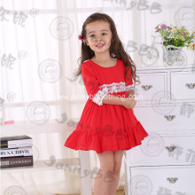 fashion korean style latest girl dress