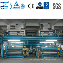 Electrical Heating Coating Machine (XW-1300)