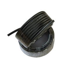 Grande propriedade de flexão permite fio de cabo de tocha de soldagem mig móvel frequente