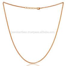 Jantes em latão e jóias em latão de bronze de 16 polegadas disponíveis a preço acessível
