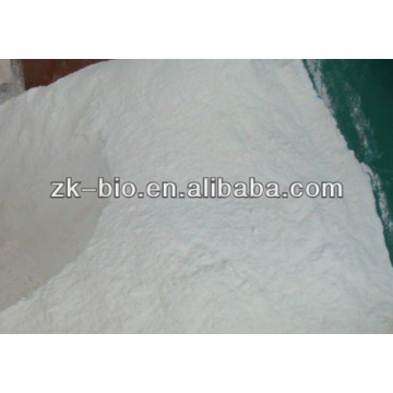 High quality Food grade Fumaric acid