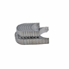 Piezas del motor de los cojinetes del motor JAC1030