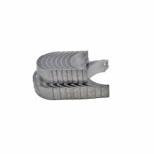JAC1030 Rolamentos do motor Peças do motor